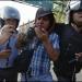 PGJDF...analiza situación juridica de detenidos el 2 de octubre