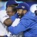 Dodgers a la final de la Nacional...vence a Bravos 4-3