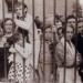 ' La Maleta Mexicana'...fotos inéditas de la guerra civil en España