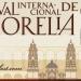 Michoacán...va CNTE contra Festival de Cine de Morelia