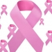 Jalisco...disminuye cáncer de mama