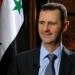 Asad...' cualquier solución ligada a detener respaldo a terroristas '