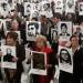 Bachelet...reveló que fue interrogada por el jefe de la DINA