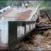 Nuevo León...declaran desastre natural en 22 municipios