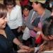 Robles...' en reconstrucción zonas afectadas de Guerrero '