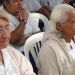 Zacatecas...Sedesol supera metas en pensiones para adultos mayores