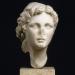 Cleopatra...su hechizo presente en el arte