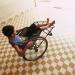 Unicef...respeto a los derechos de los niños con discapacidad