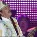 Santana...grabará CD con Juanes, Down y Estefan