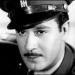Pedro Infante...será inmortalizado con museo en su honor