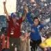 Maduro...elecciones municipales prueba de fuego