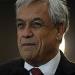 Chile...agreden al Presidente Piñera al acudir a un velorio