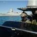 Siria...equipos rusos apoyarán destrucción de armas químicas