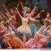 El Cascanueces...se presenta en el Auditorio Nacional