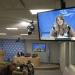 ONU...apoya salida pacífica en Sudán del Sur