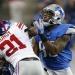 NFL...ocultan lesiones para no perder su lugar en alineación