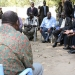Sudan del Sur...se reunen lideres africanos para buscar acuerdo de paz