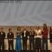 La Jaula de Oro...ópera prima más premiada en 2013