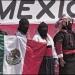 EZLN...sigue vivo no como opción militar