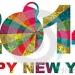 ! FELIZ AÑO NUEVO 2014 A TODOS NUESTROS LECTORES !