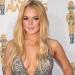 Lohan...en problemas con Paris Hilton y la policía
