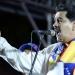 Maduro...ustedes deben irse porque han perdido el plebiscito