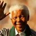 Mandela...continúa luchando por su vida