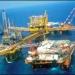 Baja California Sur...aprueba reforma energética