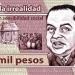 Cordero...Madero se promociona con recursos del partido