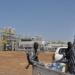 Sudán del Sur...gobierno inició diálogo con los rebeldes