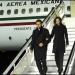 Peña...retorno de Davos el lunes viajará a la Habana