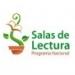 Oaxaca...Conaculta inaugurará Sala de Lectura