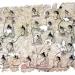 Laura Hinojosa...identifica códices de más de 450 años