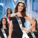 Nastassja Bolívar Miss Nicaragua...en pleito por la corona y los dolares
