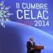 CELAC...se inaugura Cumbre de la Habana