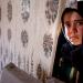 ONU...alerta sobre hambruna en Siria