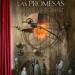 Conaculta...presentó La Prueba de las Promesas en Minería
