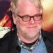 Encuentran…al actor Philip Seymour muerto en Manhattan