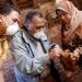 China...nueva cepa de gripe aviar..aumentan los contagios
