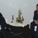 Piñera...dialogará con Humala sobre fallo de la Haya