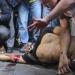 Venezuela...muertos, heridos, detenidos en manifestación