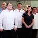 Yucatán...Gobernadores acuerdan fortalecer marca Mundo Maya