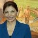 Costa Rica...presentará nueva demanda contra Nicaragua