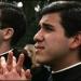Legionarios de Cristo...piden perdón por crímenes de Maciel