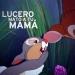 Lucero...será quemada con el mal humor en carnaval de Mazatlán