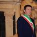 Matteo Renzi...Napolitano le encargará formar gobierno