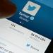 Twitter...pide cambiar miles de contraseñas..por error