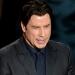 Travolta....lanzó al estrellato a cantante fantasma