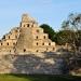 Equinoccio de Primavera...operativo en zonas arqueológicas