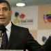 Venezuela...gobierno atribuye a la justicia detención de Alcaldes